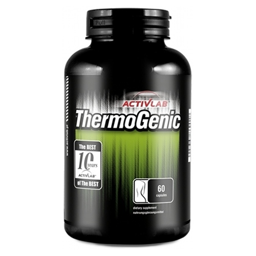 activlab thermogenic 60 caps 1 1
