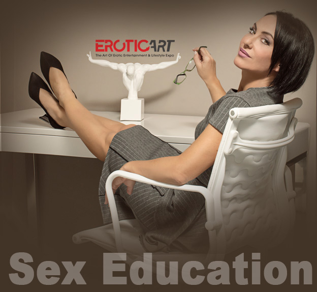 EDUCATION XEIRDARI 1