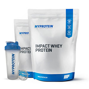 my-protein