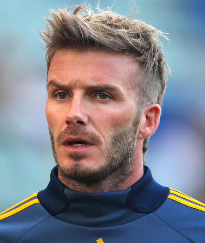 david beckham hair faux hawk2 vfc7
