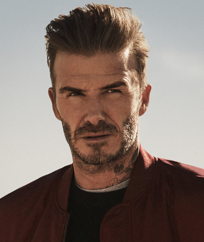 david beckham hair pompadour jk75