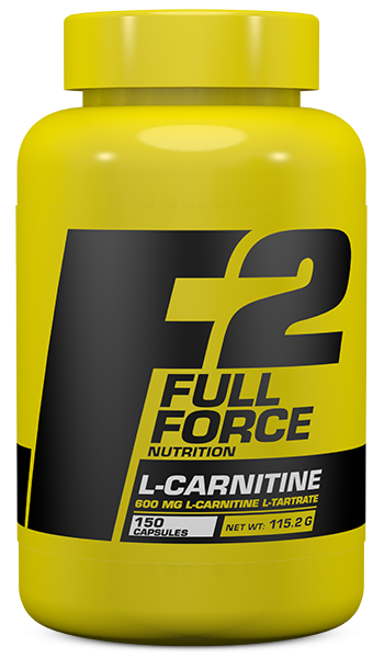 fullforce l carnitine