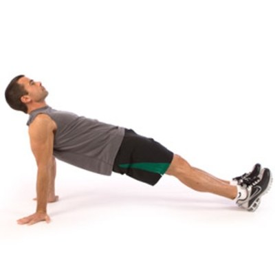 health fitness exercise 201309 7 minute workout extra instructions 8 reverse plank 280