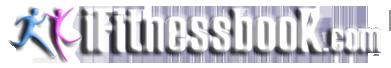 ifitnessbook.com ... Τα πάντα για τη γυμναστική, διατροφή, υγεία, άσκηση, Fitnessbook, Fitness για όλους ... fitness, bodybuilding, συνεντεύξεις, γυμναστήρια, γυναίκα, sex, style, beauty,