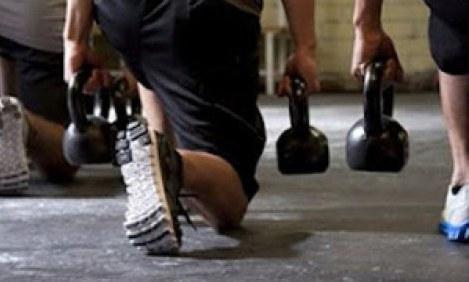 Βαριέστε την γυμναστική; Δοκιμάστε τις παρακάτω συμβουλές!