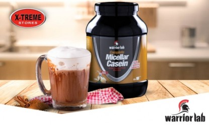 Protein Coffee by X-TREME Stores