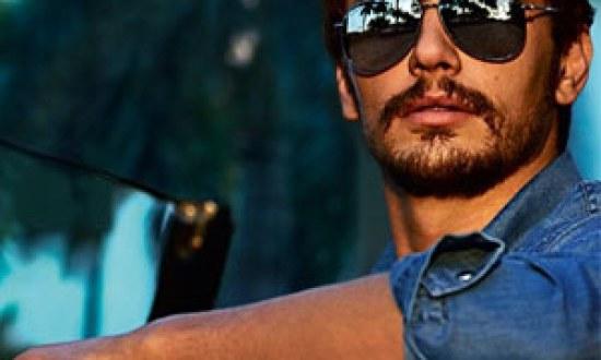 Γυαλιά ηλίου   Οι τάσεις της μόδας ανάλογα με το πρόσωπό σας !!! 94ee84ef023