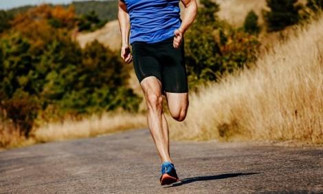 5f26f9af778 Tips για να σώσεις τα γόνατά σου από τραυματισμούς στο τρέξιμο
