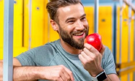 Ενέργεια στο σώμα μέσα από την διατροφή 6bb83e8d92b